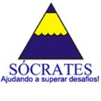 Apoio Escolar Sócrates